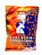 Adabi Malaysian Curry Powder [Kari Ayam Dan Daging]